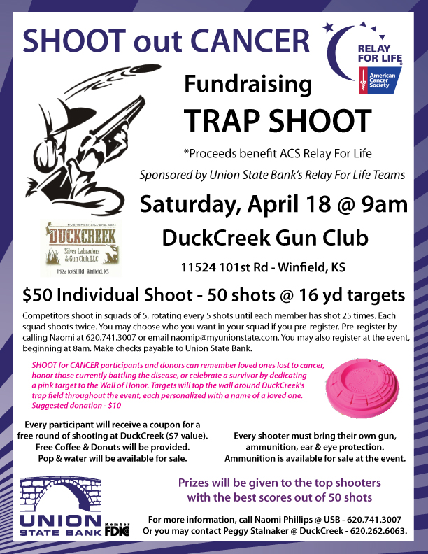 trap-shoot-flyer