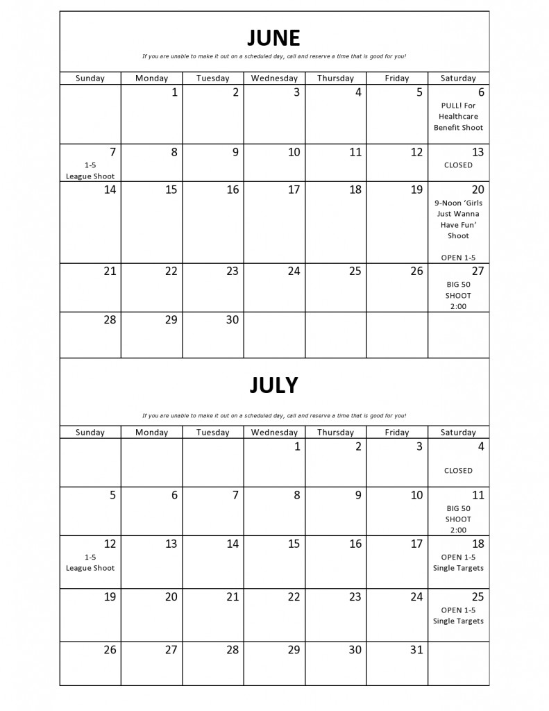 "Calendar Of June And July : Search results for ""image calendar june july august"